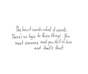 heart, quotes, and text image
