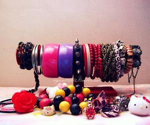 accessories image