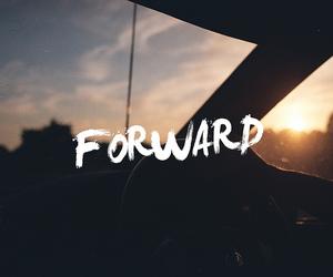 forward image