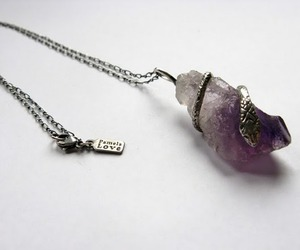necklace and snake image