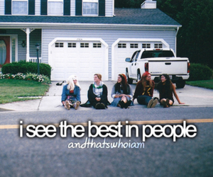 people, quote, and the best image