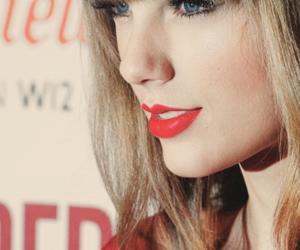 Taylor Swift, adorable, and beautiful image
