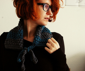 cold, collar, and maxi collar image