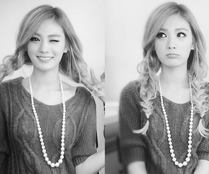 after school, Nana, and kpop image