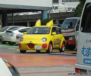 awesome, car, and funny image