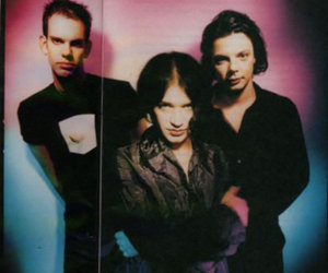 90s, Placebo, and beautiful image