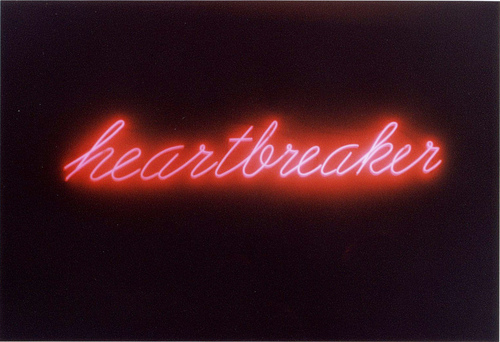 Neon Signs Tumblr Shared By Lacey On We Heart It