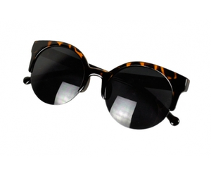 acessories, sale, and sunglasses image