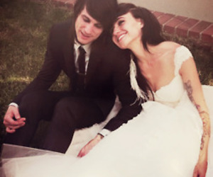 lights, wedding, and beau bokan image