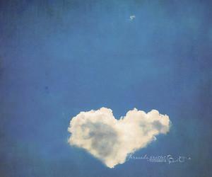 ceu, cloud, and faith image