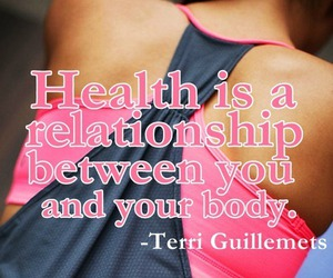 health, body, and healthy image