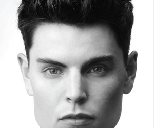 50 images about Mens Hairstyles on We Heart It | See more ...