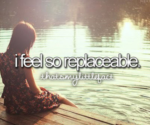quote, replaceable, and thatsmylittlefact image