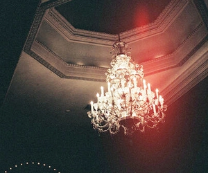 light, vintage, and photography image