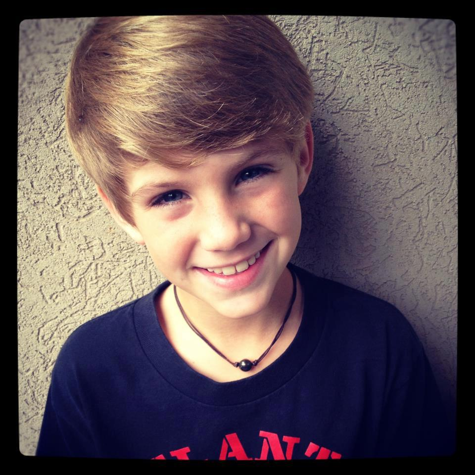 38 Images About Matty B On We Heart It