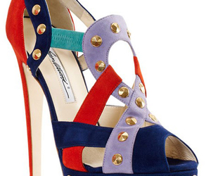 claudette and brian atwood image