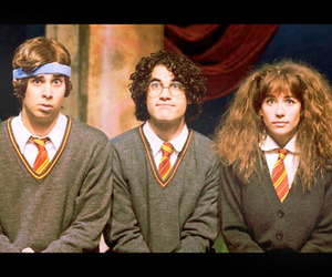 a very potter musical, avpm, and a very potter sequel image
