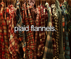 flannel, littlereasontosmile, and little reasons to smile image