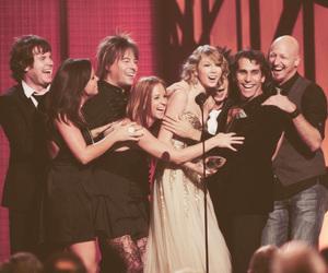 awards, Taylor Swift, and tumblr. image