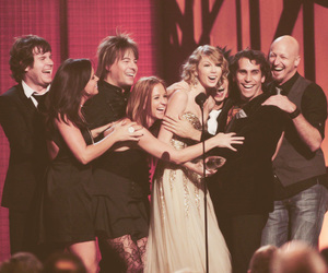 awards, Taylor Swift, and tumblr. image