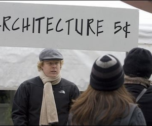 architecture and unemployment image