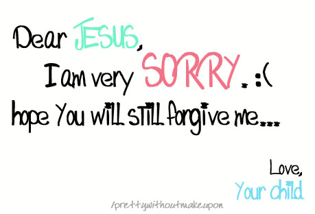 sorry quotes | Tumblr discovered by sela valu