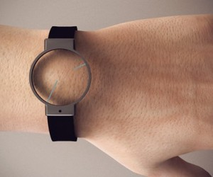 watch and minimal image