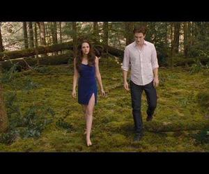 breaking dawn, cant wait, and part2 image