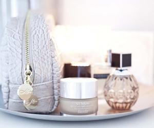 perfume, makeup, and beauty image