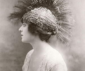 1914, creative, and freak image