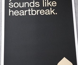 text and heartbreak image