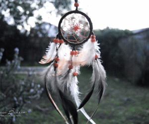 Dream, perfect, and dream catcher image