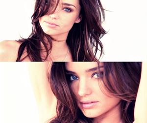 miranda kerr, hair, and model image