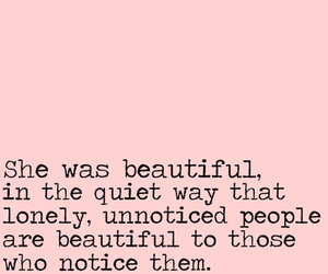 girl quotes image