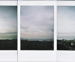 polaroid, indie, and photography image