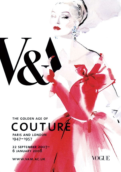 fashion, vogue, and woman image