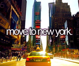 before i die, list, and Move image