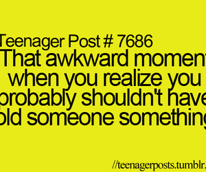 teenager post and teenager image