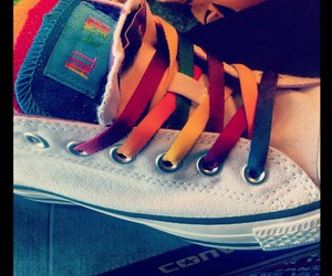 allstar, amazing, and converse image