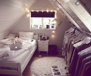 lovely and bedroom perfect image