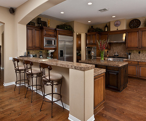 brown, luxury, and furniture image