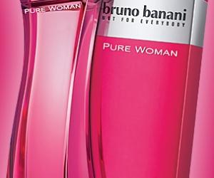 bottles, perfume, and perfume bottle image