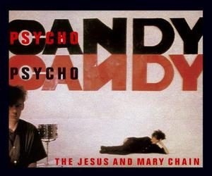 the jesus and mary chain image