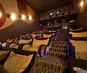 cinema and movie image