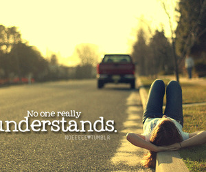 life and understands image