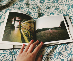 book, photography, and photo image