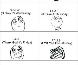 my schedule image