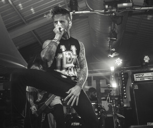 bury tomorrow image