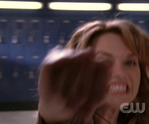 one tree hill and peyton sawyer image