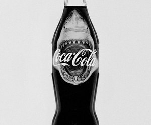 coca cola, coke, and cola image